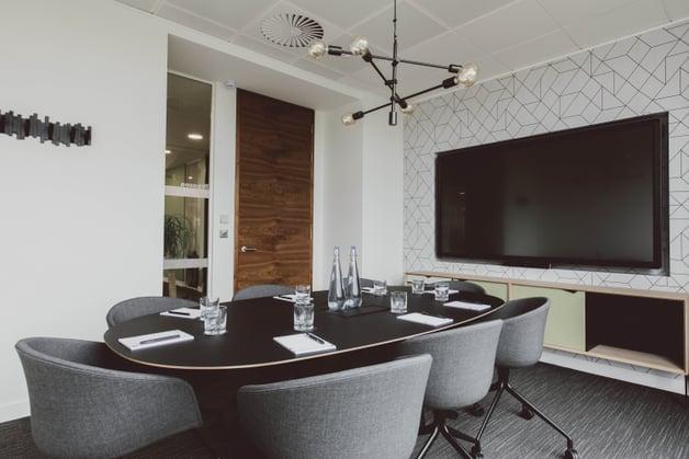 Meeting Room_Branson-2