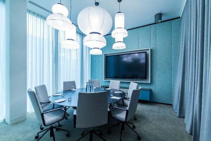 Meeting Room_Cube-2