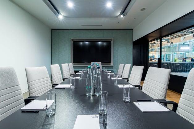 Meeting Room_Garrison
