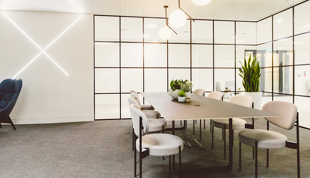 OB Business Lounge 2