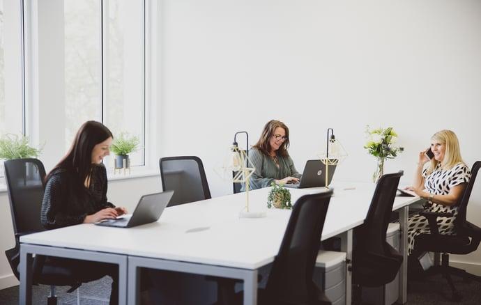 Orega Bristol_office space_people_website_1258x800