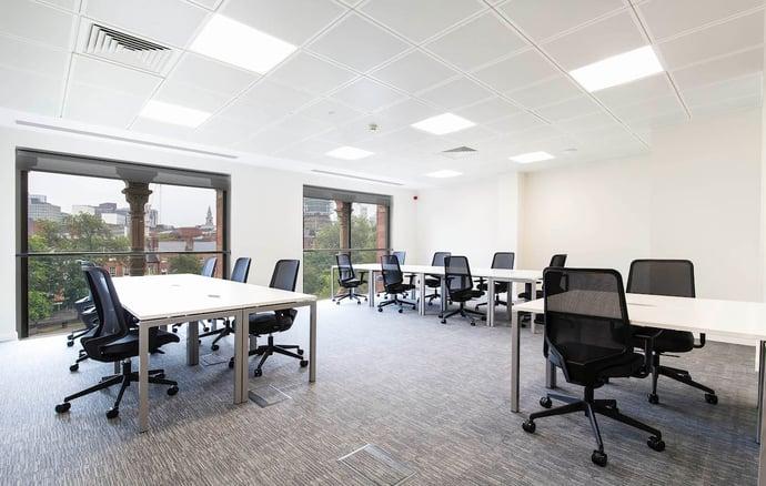 Orega Leeds_Office Space3-1