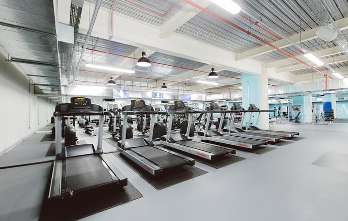Orega-Birmingham-Gym-website-1258x800
