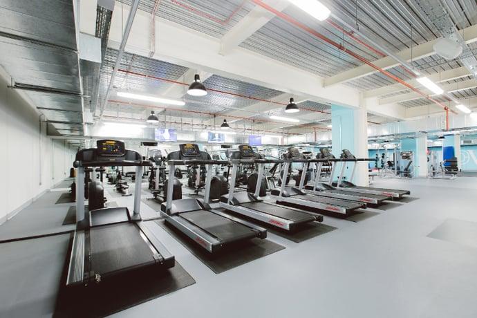 Orega-Birmingham-Gym