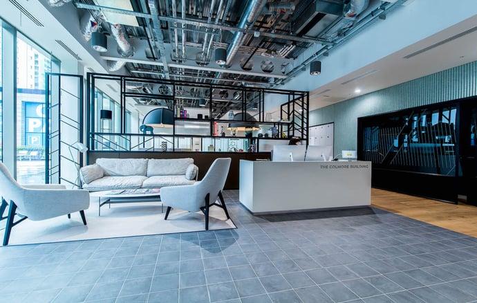 Orega-Birmingham-Reception-website-1258x800