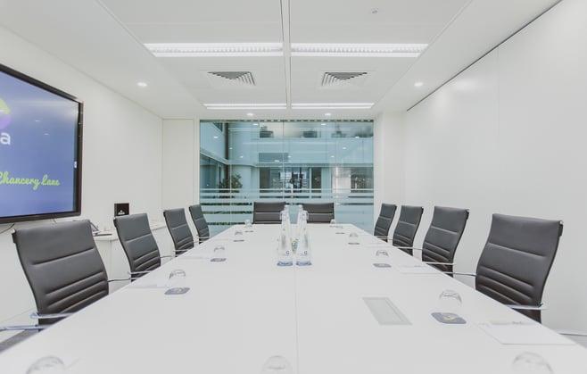 Orega-ChanceryLane-MeetingRoom