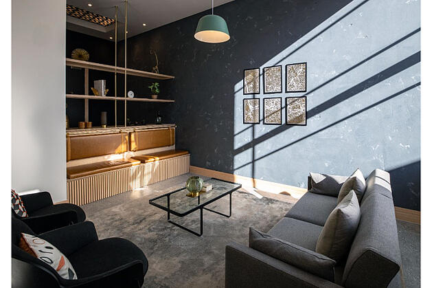Orega-Colston-Avenue-Bristol-reception-seating-area