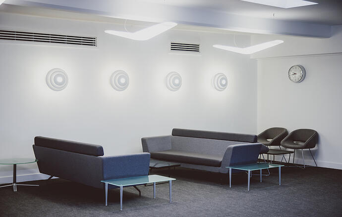Orega-Gatwick-Lounge-1