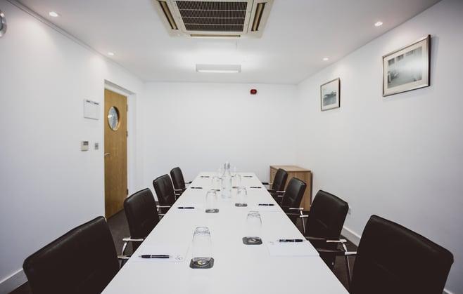 Orega-Gatwick-Meeting-Room-1