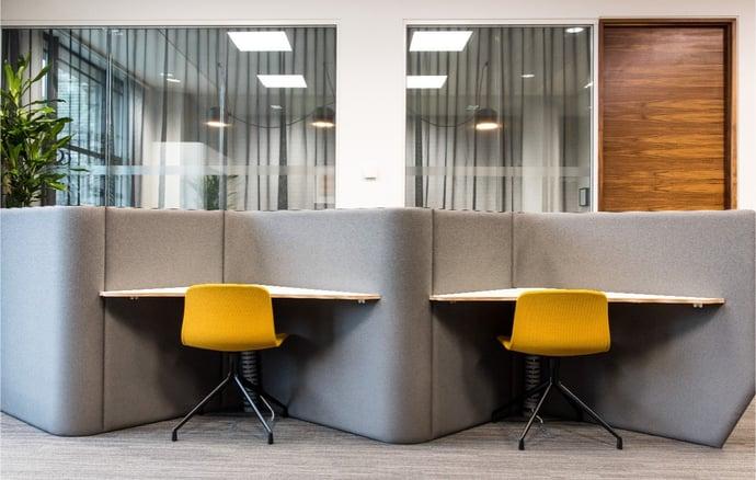 Orega-Glasgow-Lounge Common Space-website-1258x800