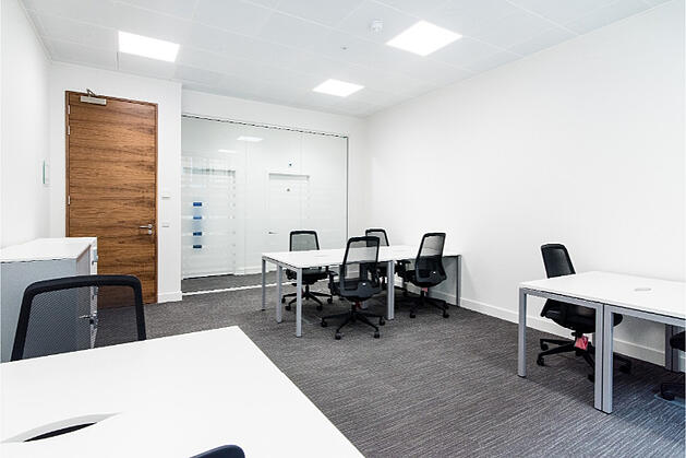 Orega-Glasgow-Office-1