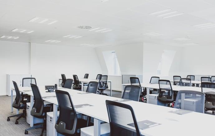 Orega-HighHolborn-OfficeSpace-1