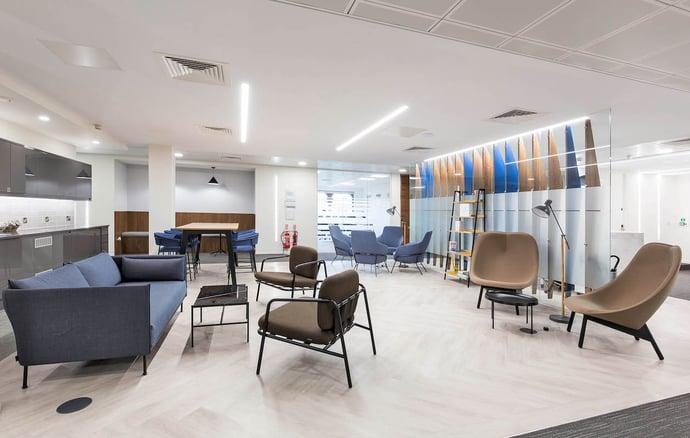 Orega-Leeds-Business Lounge 2-1