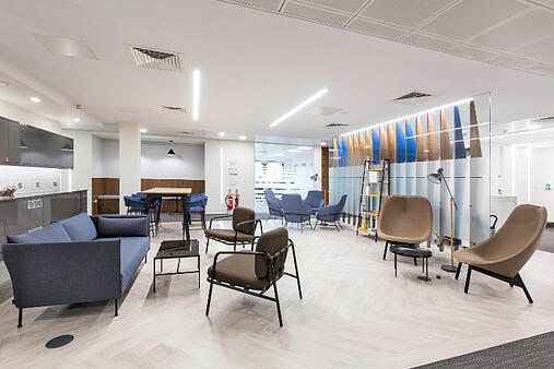 Orega-Leeds-Business Lounge 2