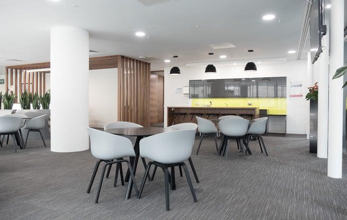 Orega-Liverpool-BusinessLounge_website_1258x800-1