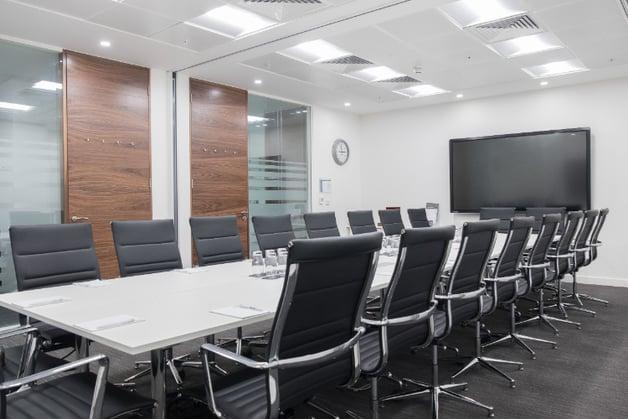Orega-Liverpool-Meeting-Room