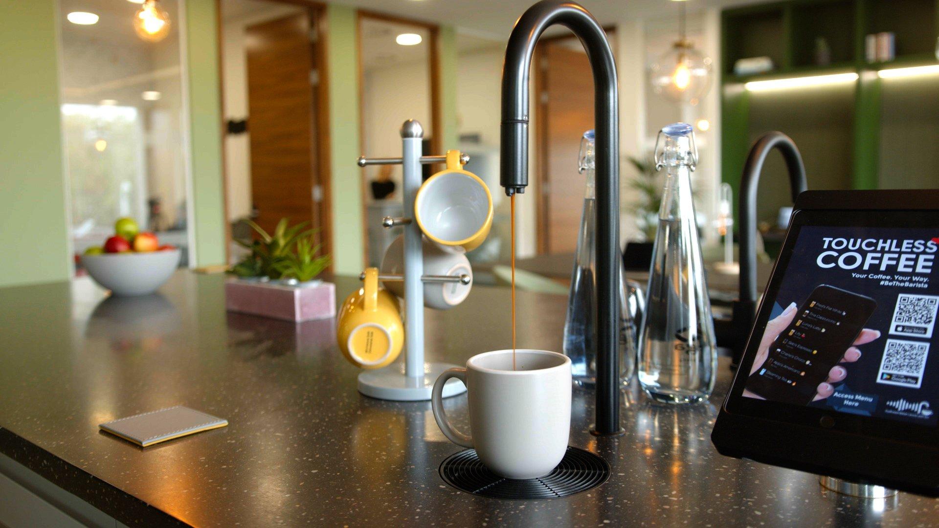 Orega-Serviced-Offices-Hospitality-Coffee