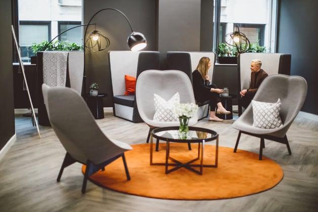 Orega-Serviced-Offices-London-GracechurchSt-Reception-Area-1