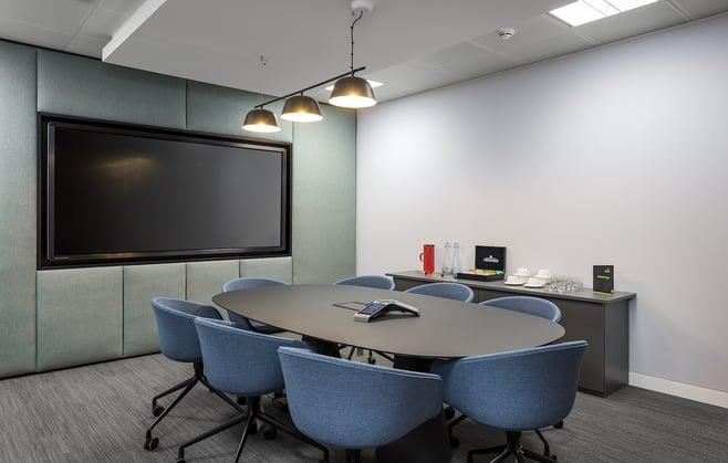 Orega-Serviced-Offices-Uxbridge-Meeting-Room-website-1258x800