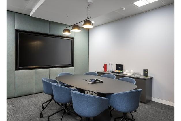 Orega-Serviced-Offices-Uxbridge-Meeting-Room