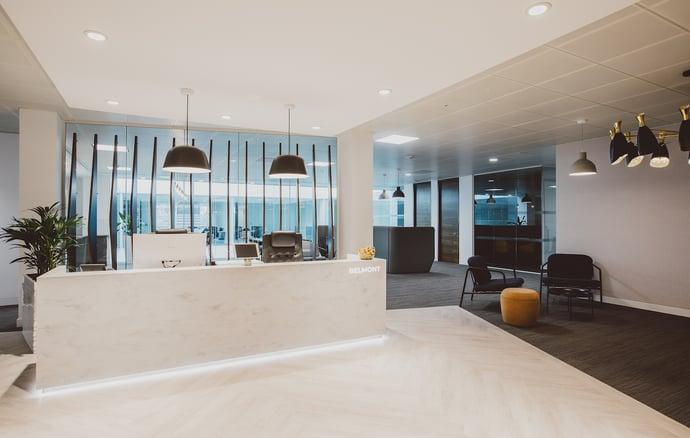 Orega-Serviced-Offices-Uxbridge-Reception-website-1258x800