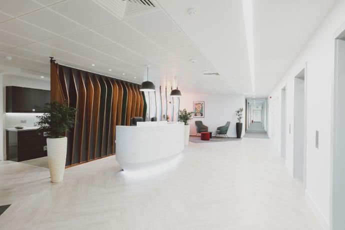 Orega-Slough-Reception-Area