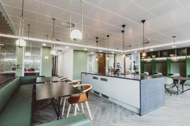 Orega-Stockley-Park-Business-Lounge