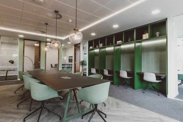 Orega-Stockley-Park-Business-Lounge1-1