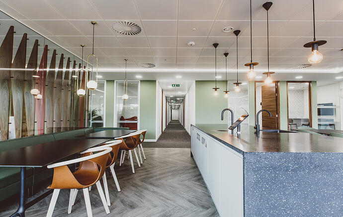 Orega-Stockley-Park-Business-Lounge2-website-1258x800