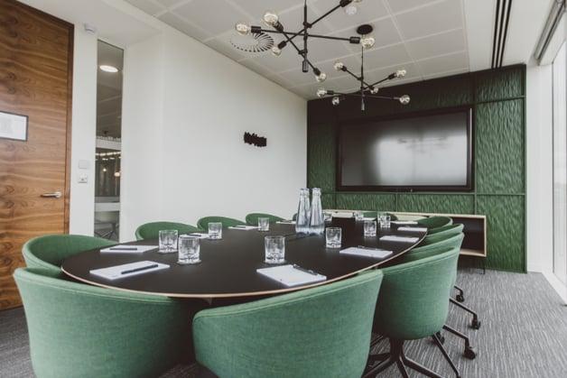 Orega-Stockley-Park-Meeting-Room1