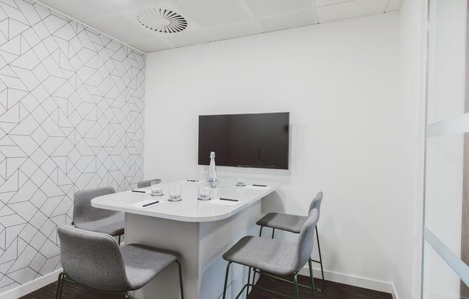 Orega-Stockley-Park-Meeting-Room2
