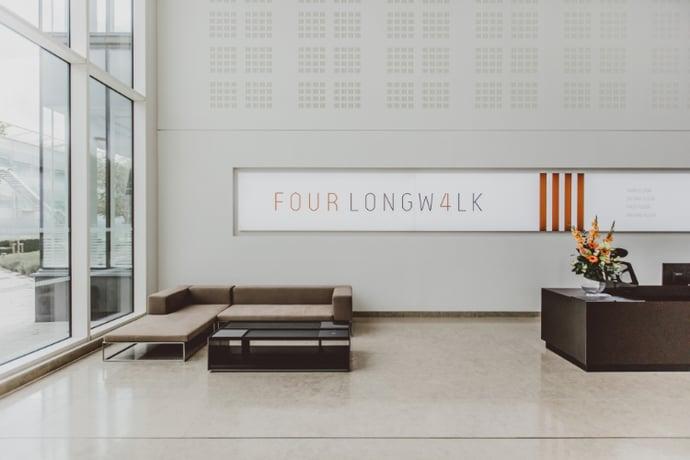 Orega-Stockley-Park-Reception-Ground-Floor