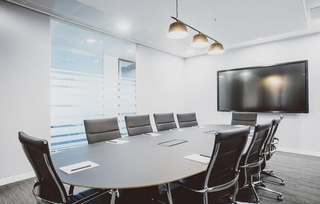 Orega-Uxbridge-Meeting-Room-The-Brunell-website-1258x800