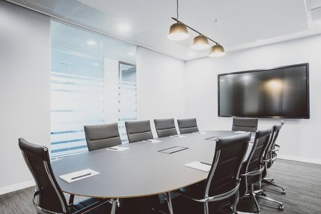 Orega-Uxbridge-Meeting-Room-The-Brunell