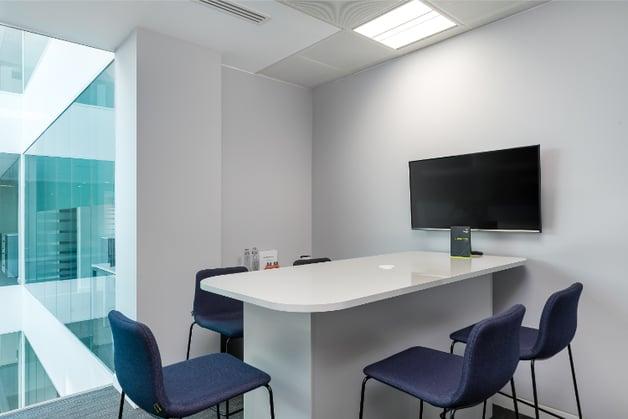 Orega-Uxbridge-Meeting-Room
