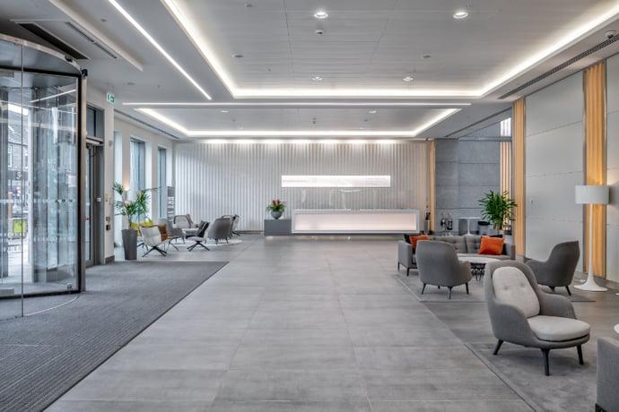 Orega_Aberdeen_Ground Floor