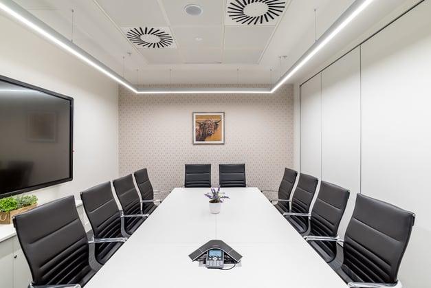 Orega_Aberdeen_Meeting Room_Fettercairn