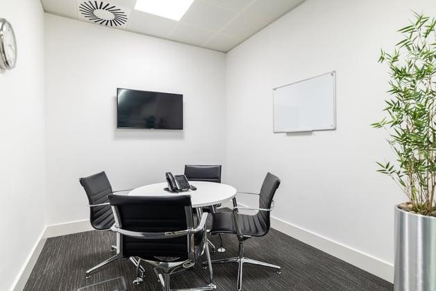 Orega_Aberdeen_Meeting Room_Glen Garioch