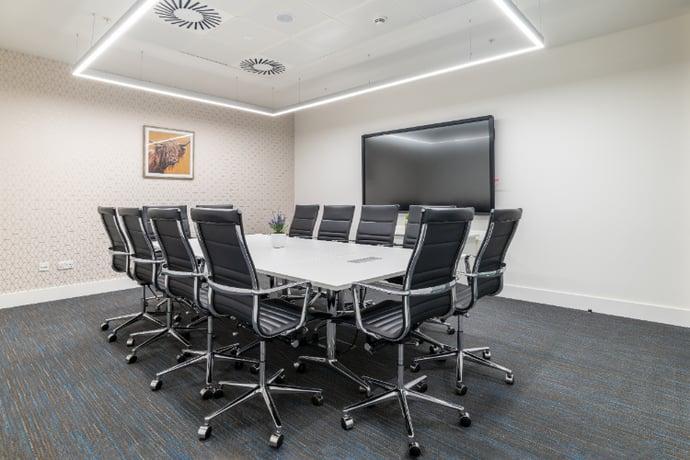 Orega_Aberdeen_Meeting Room_Lochnagar