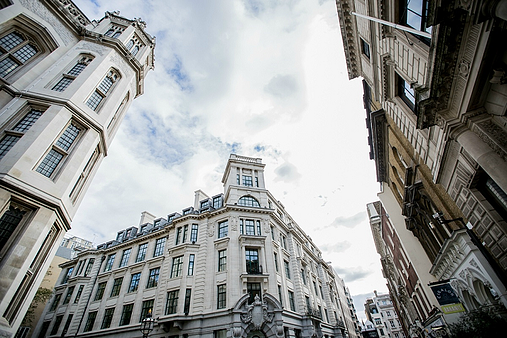 chancery-lane-feature
