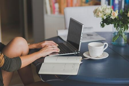 6 Well-known Companies With Virtual Offices