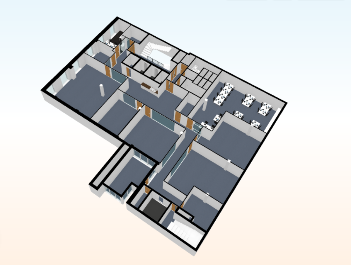 3d-office-space-example