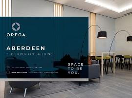 Centre Brochure - Aberdeen - thumb