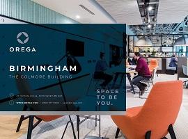 offices-to-rent-birmingham