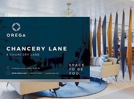 chancery-lane-rent-office