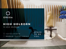 offices-to-rent-holborn