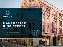 serviced-offices-manchester