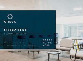 uxbridge-offices-to-rent