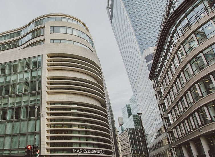 Location guide: Gracechurch street - Resources