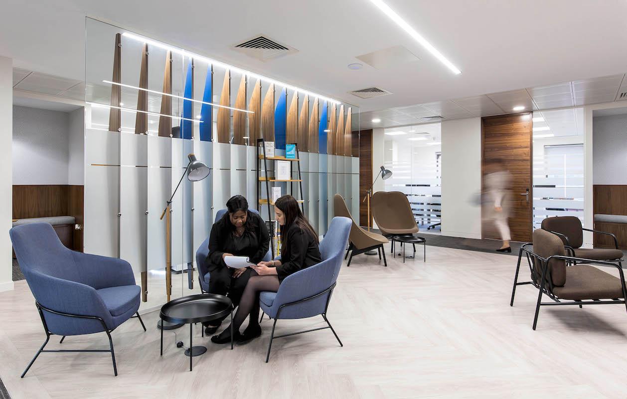 Orega Leeds - business lounge-1